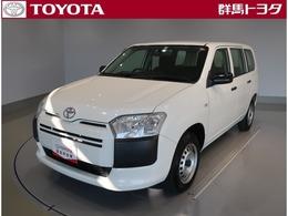 トヨタ サクシードバン 1.5 UL 4WD 車検整備付 ETC キーレス