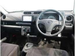 ロングラン保証1年付(期間中走行距離無制限)お近くのトヨタで保証対応可能な為、遠方の方も安心です。