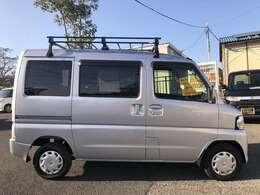 電車・バスでご来店されるお客様は、JR千葉駅6番乗り口 チバシティーバス 千21 川戸都苑行き  千手院(センジュイン)バス停下車0分。
