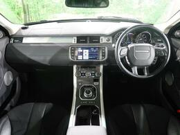 【2013年モデル】程度良好、低走行のレンジローバーイヴォークが入荷いたしました!快適装備も充実しております。店頭で是非、現車をご確認下さい。