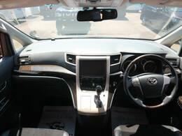 欲しかった車に月々の支払いを抑えて乗る!当店のローンのお申込みは最長120回までございます!事前審査も可能です!