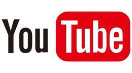 弊社YouTubeチャンネルにて動画公開中!是非ご覧になって下さい。内外装細かく御覧頂けます。https://youtu.be/qCV4h5dbey0