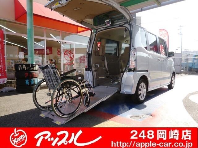 はじめまして!愛知県岡崎市のアップル248岡崎店です。当店の車輌をご覧になって頂き誠にありがとうございます!何かご不明点がございましたらお気軽にお問合せください。TEL⇒0564-25-8119