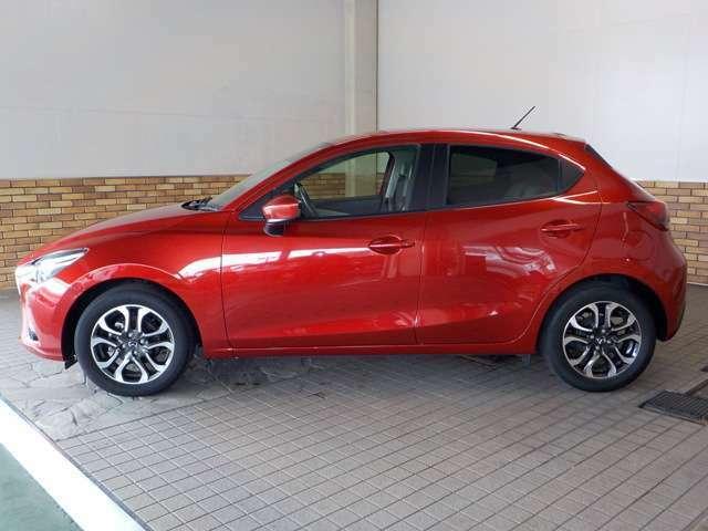 ■こちらのお車はご購入後、九州マツダにメンテナンス来店可能なお客様のみのご案内とさせて頂いております。※詳しくはスタッフまでお問い合わせ下さい。フリーダイヤル【0066-9711-744854】■
