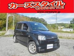 日産 オッティ の中古車 660 RS 兵庫県西宮市 6.8万円