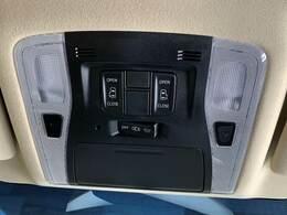 【両側電動スライドドア】今やミニバンの定番になりつつある装備です