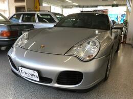 ポルシェ 911 Carrera 4S Carrera 4S