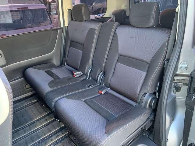 内外装の状態は、ご納車前には最大限の清掃や仕上げを致しますが、傷や汚れ状態など基本的には現状での販売となります。 気になります方は、ご購入前に必ず現車を見て試乗をしてご本人様でご確認をお願い致します。