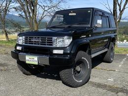 トヨタ ランドクルーザープラド 3.0 EXワイド ディーゼルターボ 4WD サンルーフ 1ナンバー 5人乗り