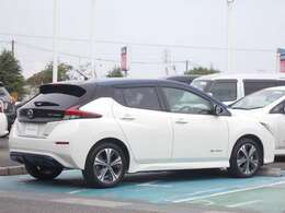 電気で走行している為、走行音も静かなので車内の会話も弾みます。