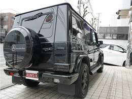 ◆東京都世田谷区尾山台にございますRUN'S Kです。弊社の在庫車両はショールームに保管・展示しておりますのでご来店が可能なお客様は天候を気にすることなく納得いくまでお車をご覧頂く事が可能です