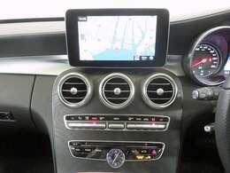 ■純正HDDナビ/フルセグTV/バックモニター/CD/DVD再生可/SD/USB/Bluetooth/前席左右独立調整機能付きオートエアコン!