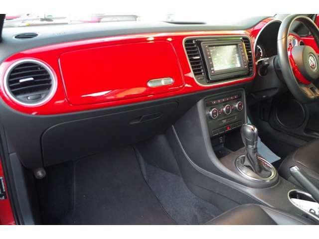 除菌、消臭のデオドライザーで快適な空間を!!清潔なお車はお子様にも安心ですね!!中古車がキレイなのは当たり前の時代です!!