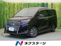 トヨタ エスクァイア 2.0 Gi プレミアムパッケージ BIGX11型ナビ