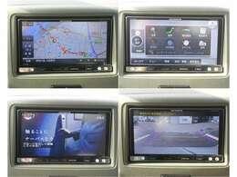 〇●WILLは国家認証工場(2-6120)が併設しております●〇安心してお乗りいただくためにも、ご納車前にしっかり点検整備いたします(^^)/!