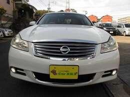 2年車検や令和3年度自動車税等含め、お支払総額62万円です(福岡県内価格です)これ以上は頂きませんし、引きもいたしません