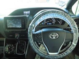 点検・整備もお任せ下さい♪安心&安全の車検も♪詳しくはお気軽にお問合せ下さい