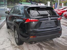 人気車NXバージョンLまたまた入荷しました・プリクラッシュセーフティ・レーダークルーズ・クリアランスソナー・詳細はHP(http://auto-panther.com/)をご覧下さい!