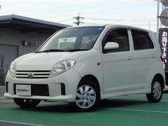 ダイハツ MAX の中古車 660 Li 静岡県浜松市東区 5.3万円