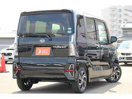 【軽の森泉大津店】は、軽・届出済未使用車を専門に扱う店舗です♪におトクな価格でご購入頂けます!