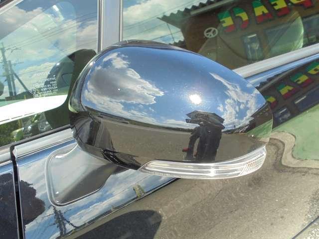 中古車だからこそ、お客様にご安心をお届けしご購入後の不安も解消致します。
