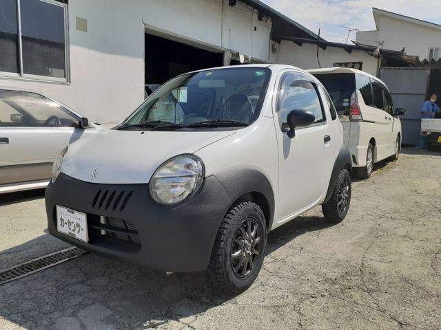 660 ガソリンA エアコン/パワステ付