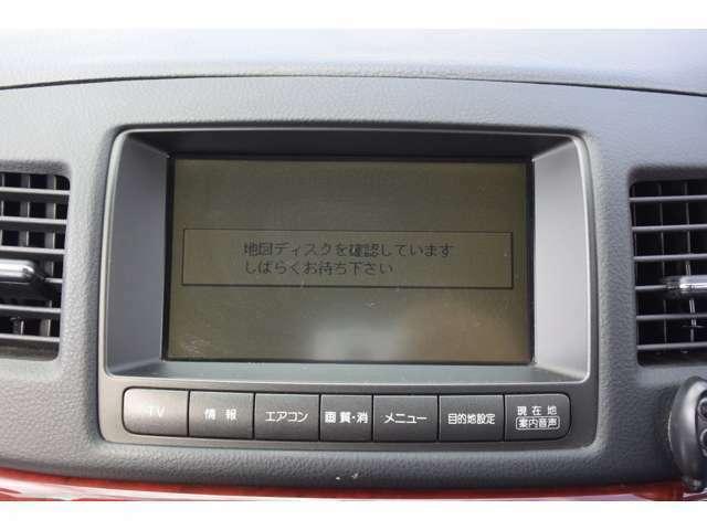 後期モデル ミッション載せ替え (JZX110ミッション) 公認済み!! 1JZターボエンジン!!
