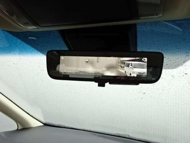 【まるまるクリン】快適に気持ち良くご乗車いただく為に、見えないところまで徹底洗浄しています。(ご本人による現車確認、店頭納車が必須となります)