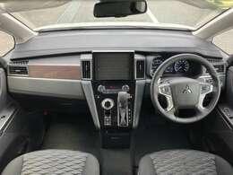 ◆令和2年式10月登録 デリカD:5 2.2DT P 4WDが入荷致しました!◆気になる車はカーセンサー専用ダイヤルからお問い合わせください!メールでのお問い合わせ可能です!試乗可能です!!