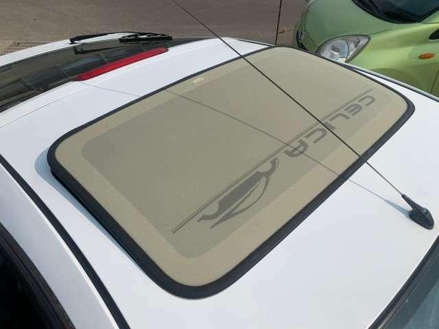 平成11年式 トヨタ セリカ 入庫しました。 株式会社カーコレは【Total Car Life Support】をご提供してまいります。http://www.carkore.jp/