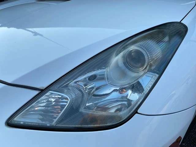 Bプラン画像:平成11年式 トヨタ セリカ 入庫しました。 株式会社カーコレは【Total Car Life Support】をご提供してまいります。http://www.carkore.jp/