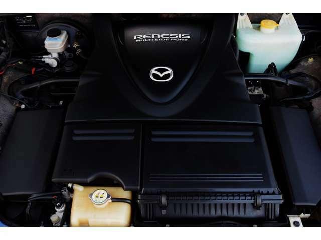 全車エンジン機関系、電送・装備・内装系、試乗チェック済み!圧縮測定済みフロント7.5 7.5 7.6 リア7.4 7.2 7.3