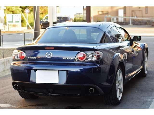 掲載後すぐに売れてしまうお車も多いです!売約済みになってしまう場合もございます!お探しの方はお早めにお問い合わせ下さい!