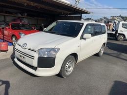 トヨタ プロボックスバン 1.5 GL