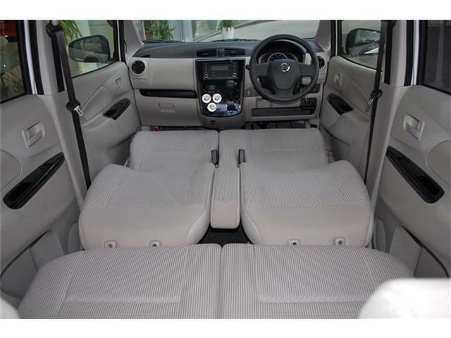 お買得車デイズまたまた入荷しました・ETC&ドラレコ付きです・詳細はHP(http://auto-panther.com/)をご覧下さい!