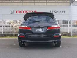 【車検】Honda中古車商品化整備基準に基づく車検整備を実施いたします。分解整備記録簿もお渡しいたしますので、より安心してお乗りいただけます。