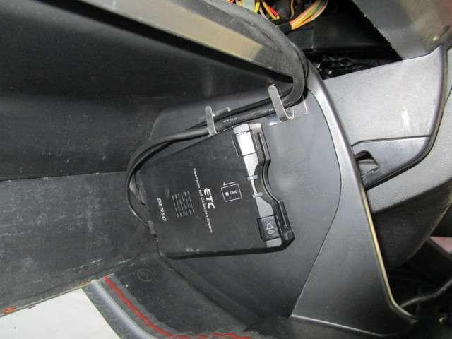信頼と安心のブランド!! 車のことなら何でもお任せ下さい!! 当社URL:http://www.sakuma-auto.co.jp