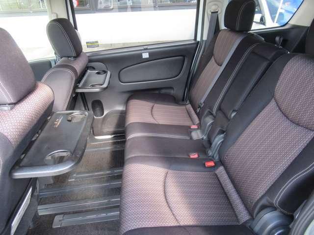 気になる車両品質などもお気軽にお問合せ下さい♪K&Kモータース 新潟空港店 TEL:025-278-8821