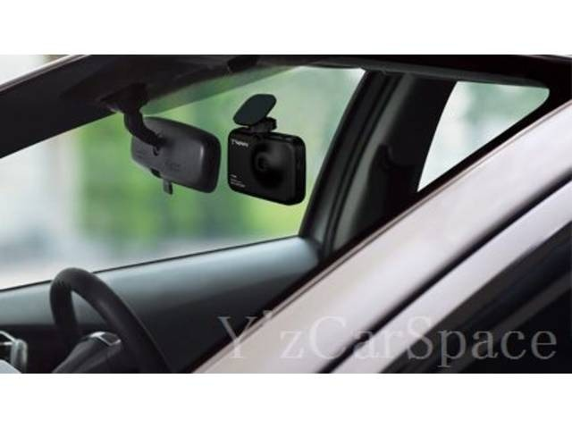 Bプラン画像:ドライブレコーダー。「あんなの事故のときしか役に立たない」なんて思ってませんか? ところが、実際に取り付けてあちこちドライブしてみると、ちょっと意外な効用が見えてくるんです。