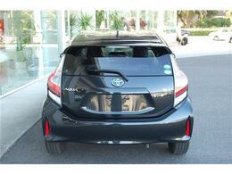 人気車アクアまたまた入荷しました・MOPセーフティセンス&スマートエントリー&ナビレディpkg装着車です・詳細はHP(http://auto-panther.com/)をご覧下さい!