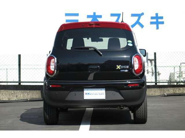 全国納車OK!!北海道から沖縄までスムーズにご対応させていただきます!!