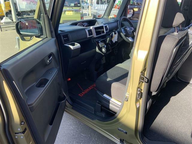 ★カーセンサーに掲載しきれないお車も御座います!ご希望のお車やグレードなどございましたら一度ご来店ください★