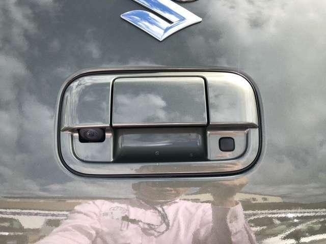 【取扱メーカー案内】■トヨタ・日産・ホンダ・マツダ・スバル・三菱・ダイハツ・スズキ■国産全メーカーの普通車・軽自動車を取扱い可能■掲載車両以外の新車にも対応しております。