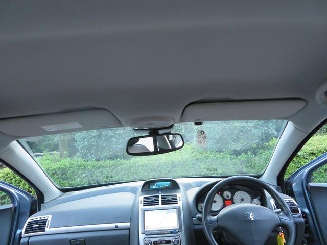 走行、内外装、装備等に関して記載しておりますがあくまで出品時の状態であり出品者の主観です。特に気にならない点、気が付かない点等の記載漏れもある場合がございます。現車確認にて判断をお願いします。