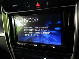 ☆SDナビ・フルセグTV付☆その他にフリップダウンモニターやドライブレコーダー、音響のカスタムパーツも販売中☆お気軽にスタッフまで♪