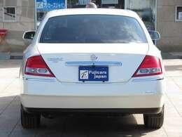 希望ナンバーのご依頼可能です☆お好きな4桁の数字をナンバーにしませんか?気に入っているお車にもっと愛着が湧きますよ!!お気軽にお申し付け下さい。