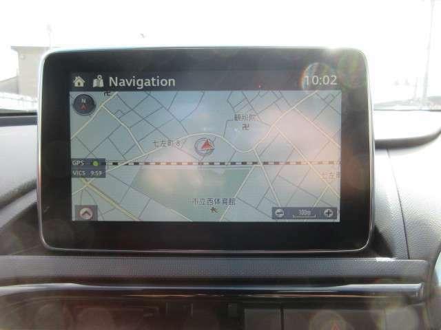 Aプラン画像:詳しい車両情報が知りたい!! 総額が気になる!! とにかくお電話ください!!全力でサポートさせて頂きます!!