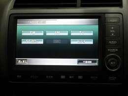 HDDサウンドコンテナ!CD録音できます。ドライブが楽しくなりますよ。