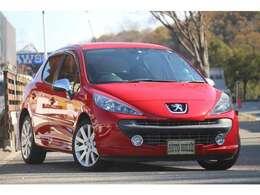 点検整備、車検2年受け渡し、保証付きのお買い得車!