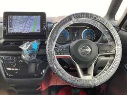 メンテナンスがセットになったお得な商品パックがあります!安全にお車にお乗りいただくために定期的な点検をぜひオススメします。お得なパックので、大変お得です♪